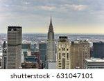 new york city   mar 24  2017 ...   Shutterstock . vector #631047101