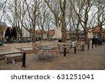 the netherlands   16 apr ...   Shutterstock . vector #631251041