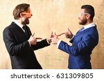 having business party and... | Shutterstock . vector #631309805