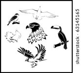 air,animal,artly,beak,beautifully,birds,blackness,circuit,composite,dial-up,eagle,flight,flora,hawk,illustration
