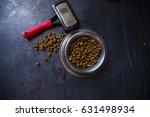 veterinary theme | Shutterstock . vector #631498934