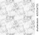 seamless vector texture  grey... | Shutterstock .eps vector #631516721