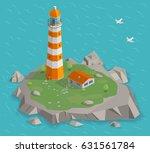 vector illustration of a... | Shutterstock .eps vector #631561784