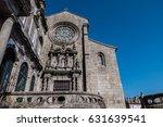 Church Of Saint Francis  Igrej...
