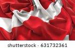 sovereign military order of... | Shutterstock . vector #631732361