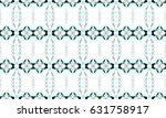 colorful seamless pattern for... | Shutterstock . vector #631758917