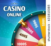 Internet Casino Marketing...