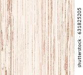 timber texture background.... | Shutterstock .eps vector #631825205