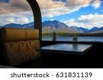 ... | Shutterstock . vector #631831139