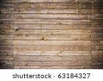 Siding Weathered Wood Background
