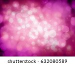 abstract light background | Shutterstock . vector #632080589