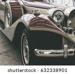 beautiful photo of a stunning... | Shutterstock . vector #632338901