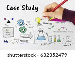 information case study research