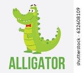 vector illustration for... | Shutterstock .eps vector #632608109
