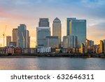 london  united kingdom  ... | Shutterstock . vector #632646311