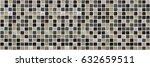it is horizontal elegant... | Shutterstock . vector #632659511