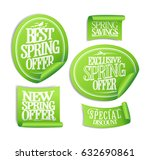exclusive spring offer  new and ...