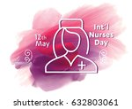 International Nurses Day  May...