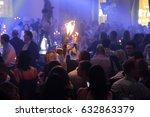 odessa  ukraine september 28 ...   Shutterstock . vector #632863379