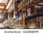 Small photo of Equipment for making alcohol situating in alehouse