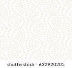 rice seamless pattern for... | Shutterstock .eps vector #632920205