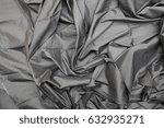 shiny gray texture | Shutterstock . vector #632935271