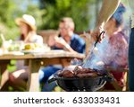 leisure  food  people and... | Shutterstock . vector #633033431