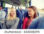 transport  tourism  friendship  ... | Shutterstock . vector #633038294