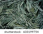 Stainless Steel Pins Bullets ...