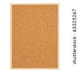 Corkboard  Board Bulletin