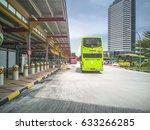 Singapore   April 13  Jurong...