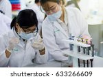 mahasarakham thailand  may 3 ... | Shutterstock . vector #633266609