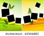 collage design  insert your...