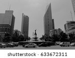 Mexico City Mexico September 1...
