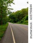 chiangmai  thailand. june  08... | Shutterstock . vector #633750644