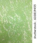 green art background | Shutterstock . vector #633819455
