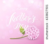 """happy mother's day"" card with... 