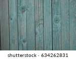 wall texture background with... | Shutterstock . vector #634262831