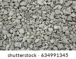 Gravel Stones  Pebbles....