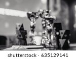 blurred background concept of... | Shutterstock . vector #635129141