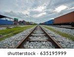 perlis  malaysia   september 18 ... | Shutterstock . vector #635195999
