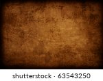 Large Grunge Backgrounds With...
