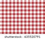 vector geometric seamless...   Shutterstock .eps vector #635520791