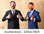 corporate party  vacation time  ... | Shutterstock . vector #635617805