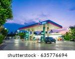 nonthaburi bangyai 06 yes nag...   Shutterstock . vector #635776694
