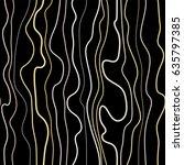 abstract vector seamless...   Shutterstock .eps vector #635797385