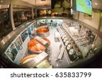 gruyeres  switzerland   may 1 ...   Shutterstock . vector #635833799