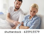 people  relationship... | Shutterstock . vector #635915579