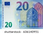 Eur  Eur Money  Eur Currency.