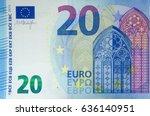 Eur  Eur Money  Eur Currency.